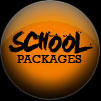 School Packages